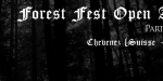 Forest Fest Open Air part IV