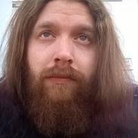 Valnir Helbras